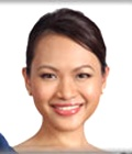 Rep. Emmeline Aglipay
